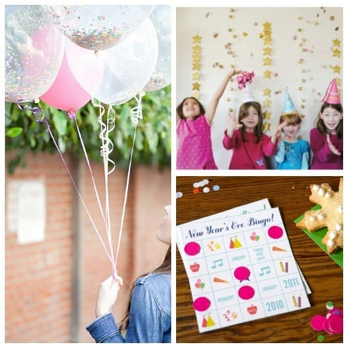 10-Creative-Ways-to-Celebrate-New-Years-Eve-with-the-Kids