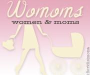 WoMoms