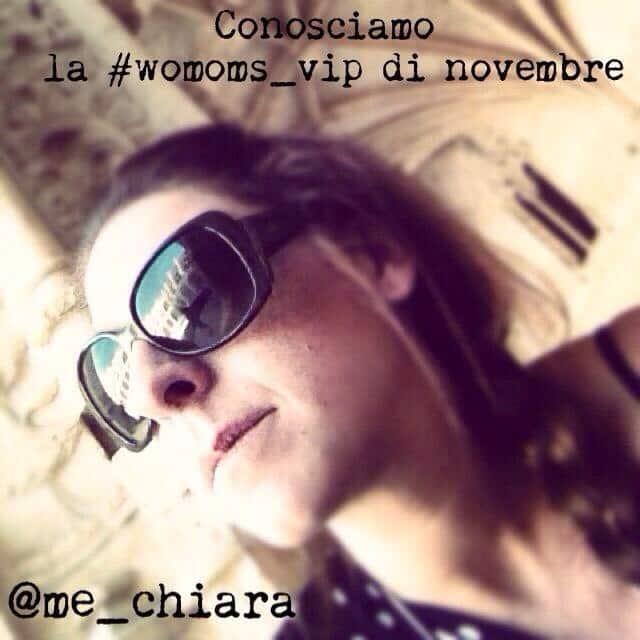 @me__chiara
