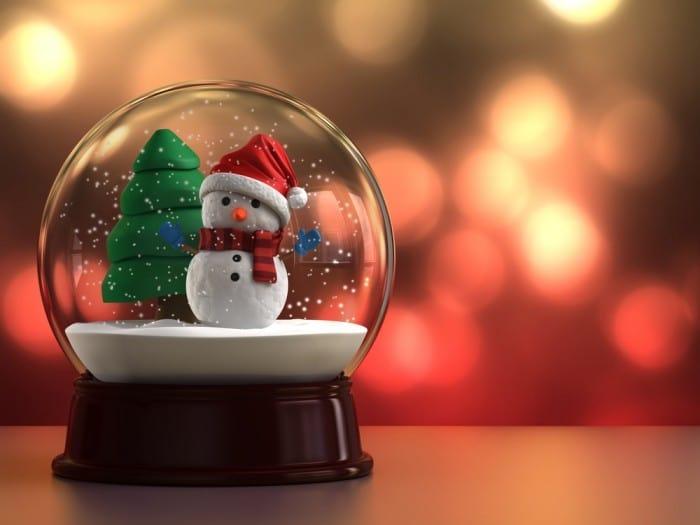 sfera-di-neve-natalizia-e1354636786103