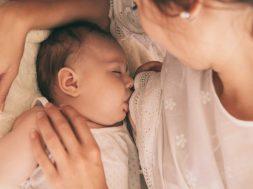 allattamento-seno