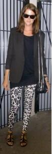 leopard-leggings-hm