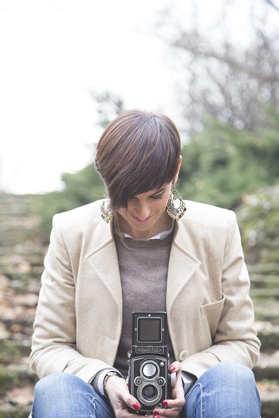 Ilaria Corticelli