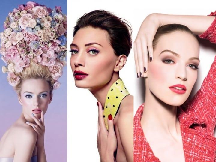 collezioni_makeup_primavera_2014_oggetto_editoriale_720x600