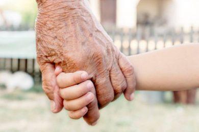 nonni-nipoti-figli