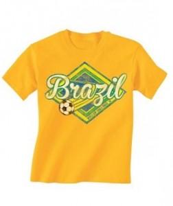 amazon brasil2014