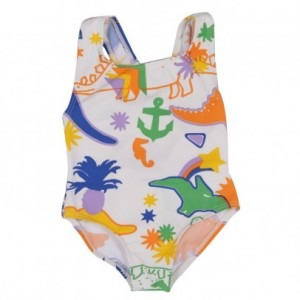 costume-da-bagno-stellamccartney-dinosauri-multicolore