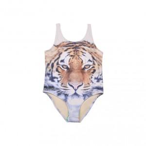 costume-tigre-popupshop