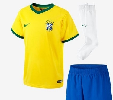 nike_team_brasil2014