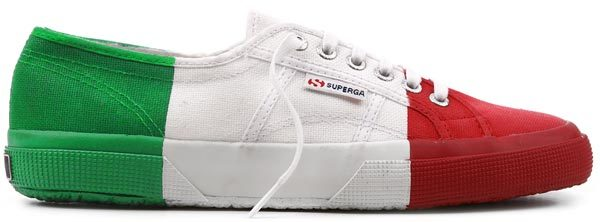superga-italia-big
