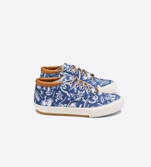 veja_sneakers_cumbuco