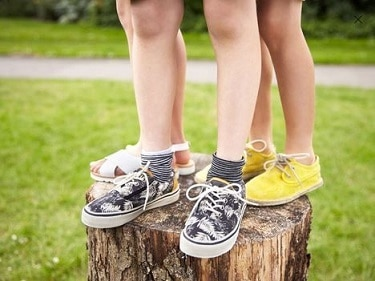 zara_sneakers_giungla