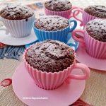muffins womoms