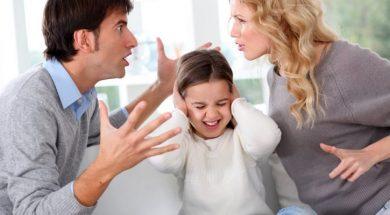 separazione-figli