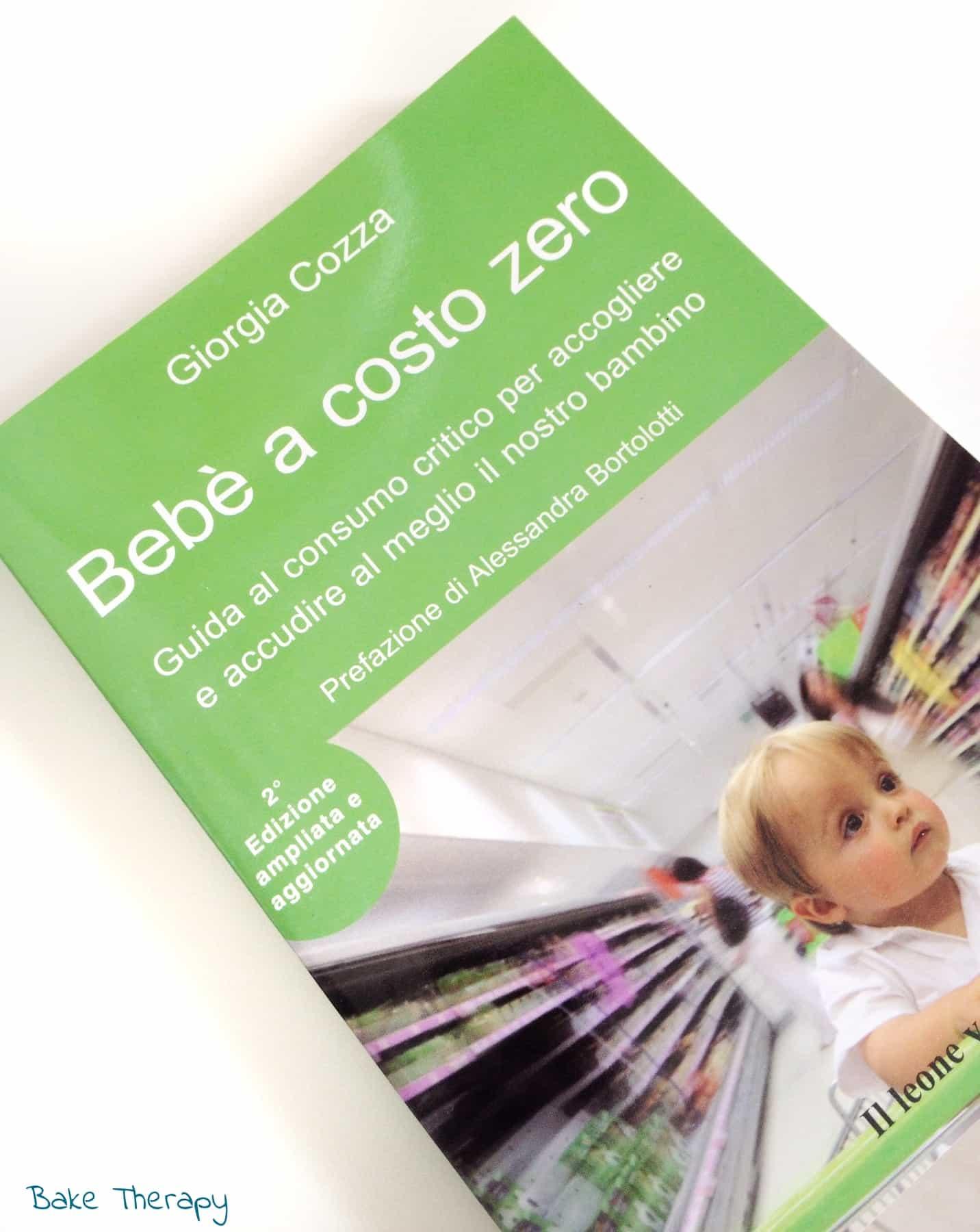 Bebè a costo zero – G. Cozza