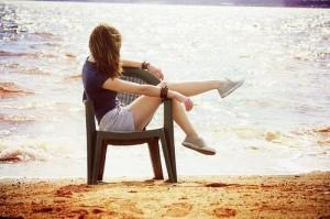 fashion-girl-hair-sea-Favim_com-435488