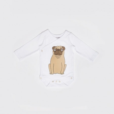 minirodini-pug-sp-wrap-body-white