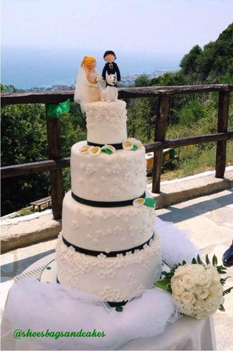 Matrimoni Vip.. E non!