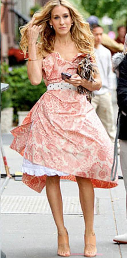 Carrie Bradshaw-16