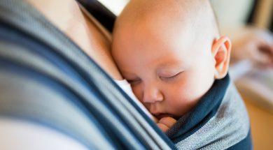 Wear-A-Hug-With-Babywearing-Ireland-This-October