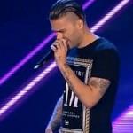 X-Factor-2014-15549-piacenza