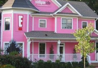 casa-rosa-3
