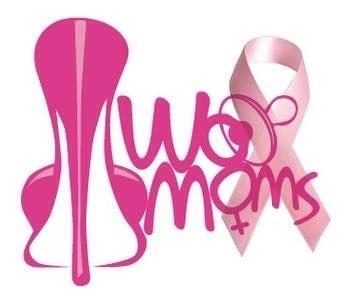 Tumore al seno: una storia di vita