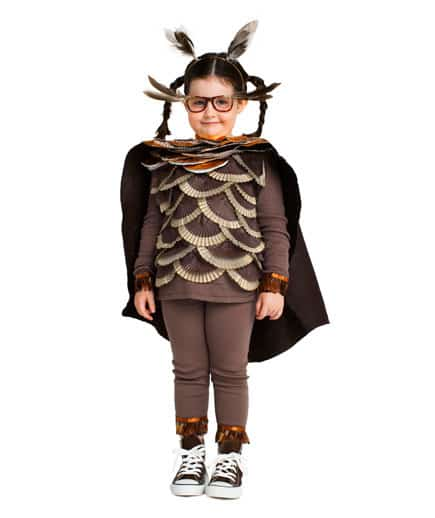 owl-costume_300