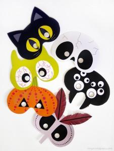 printable-halloween-masks