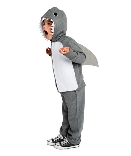 shark-costume_300