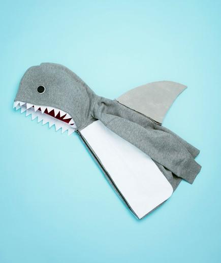 shark-howto_300
