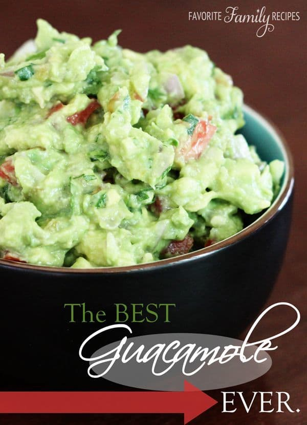 guacamole2