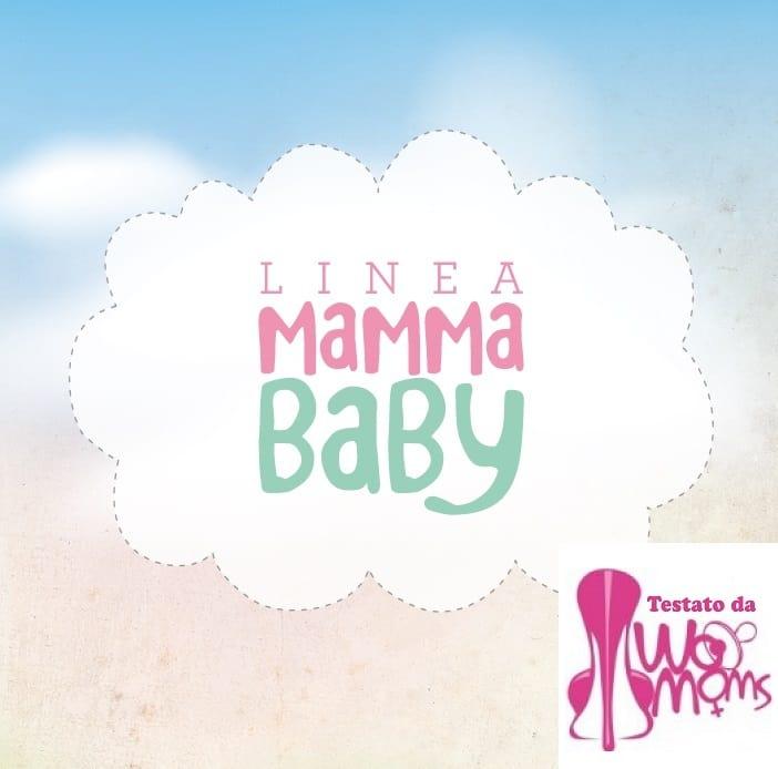 lmb con womoms