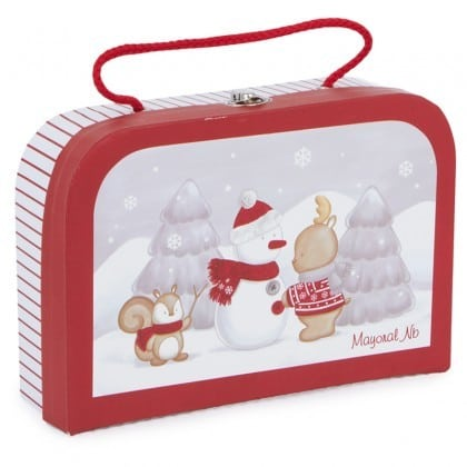 mayoral natale baby box