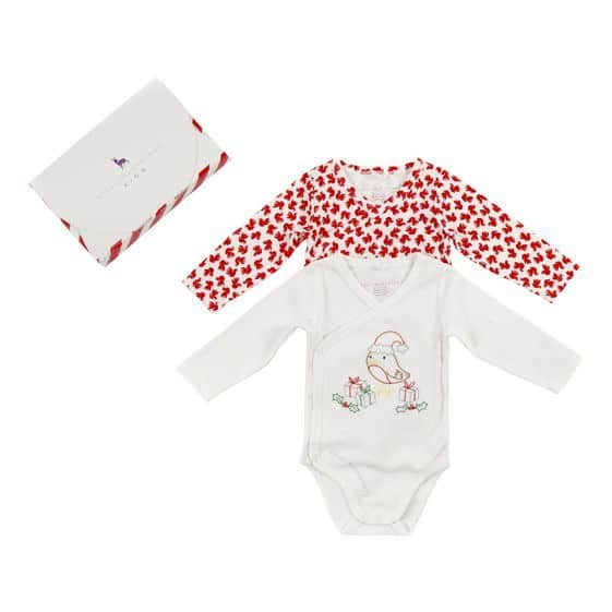 stella kids set baby2