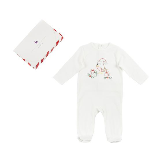 stella kids set baby3
