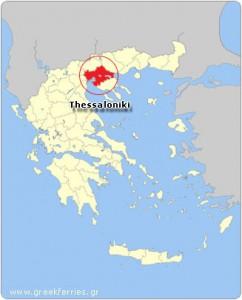 Thessaloniki_03