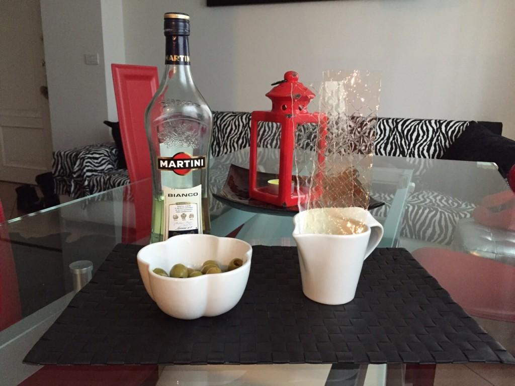aperitivo solido 1