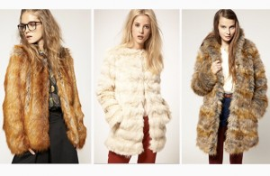asos-faux-fur-coat-mixmag