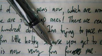 grafologia-scrittura
