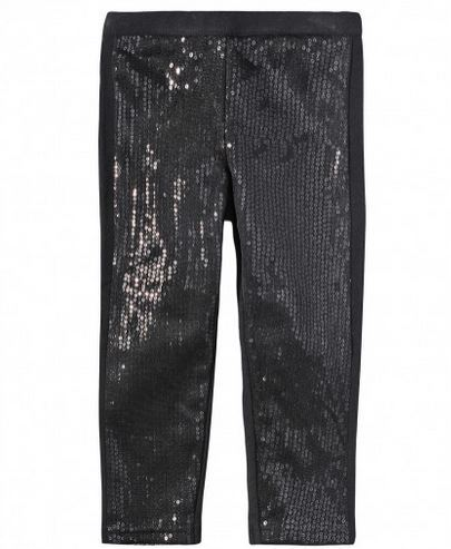 pantaloni benetton girl