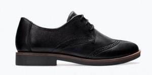 scarpa zara boy
