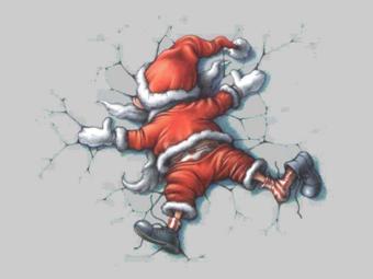 Stress natalizio? Ecco perchè ci sentiamo così