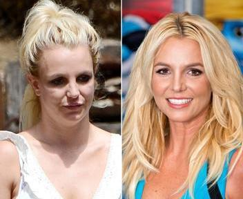 02-Britney-Spears_352-288