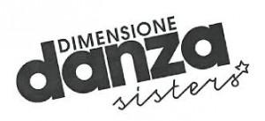Dimensione-danza-sisters