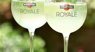 martini royale bianco 2