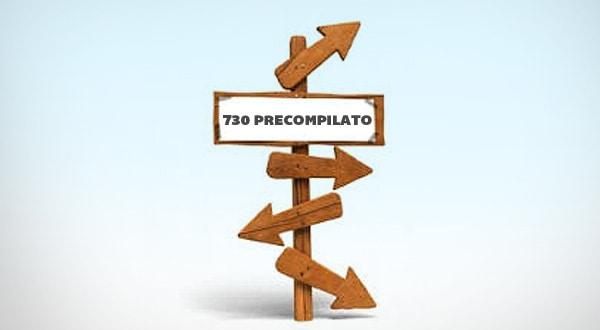 730-precompilato-2