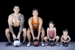 Crossfit-is-for-everyone