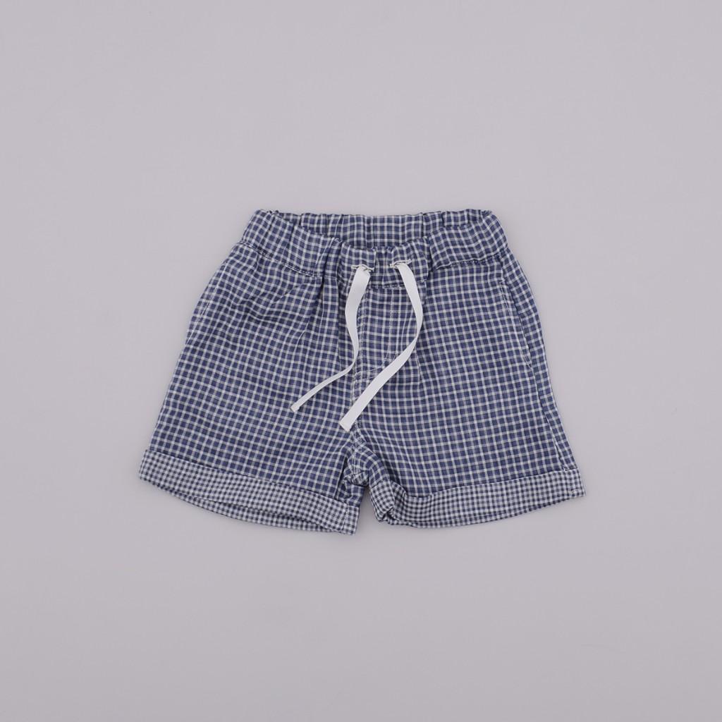 Gian p10 pantalone