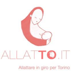 Logo Allatto.it